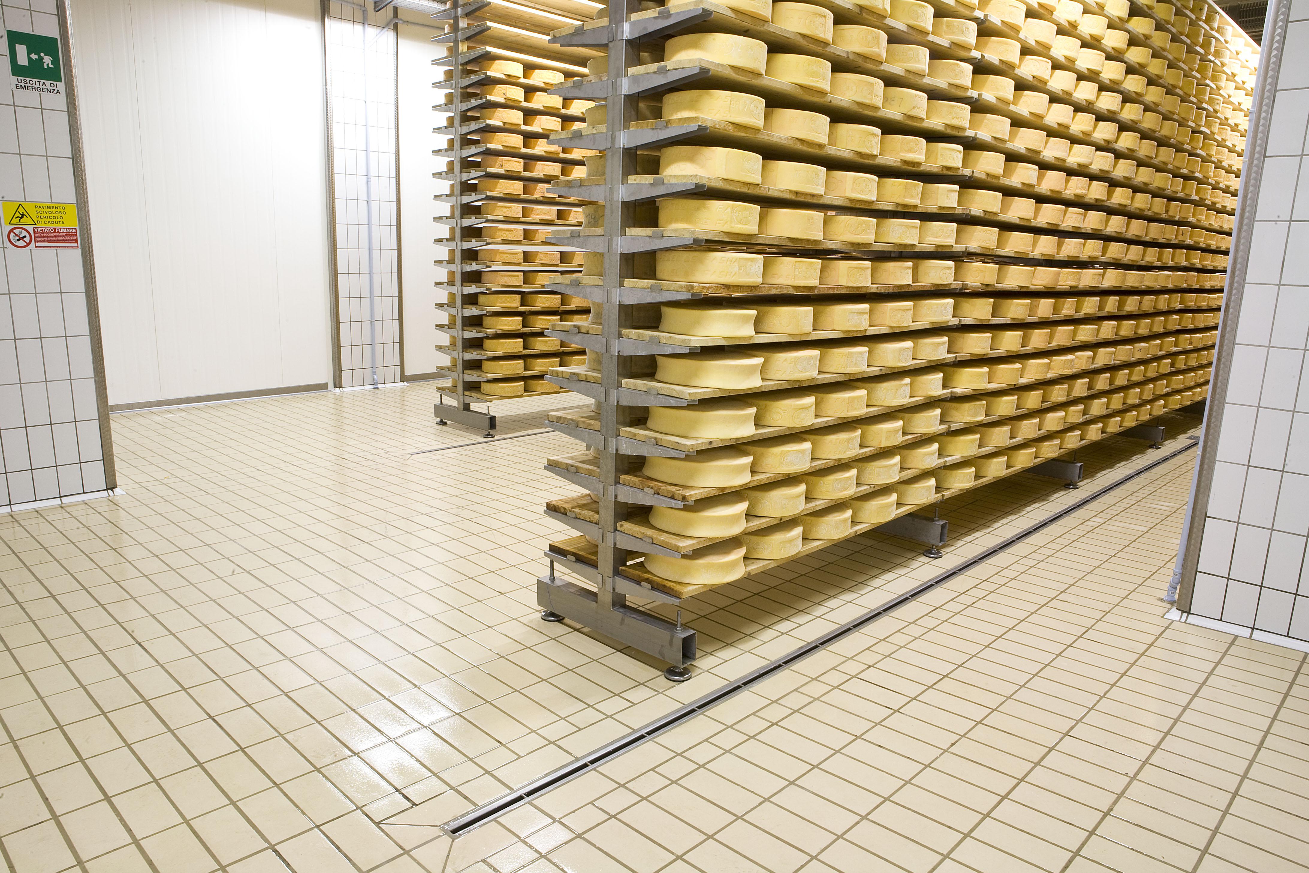 Pavimenti per laboratorio alimentare mondo pavimenti ceramica