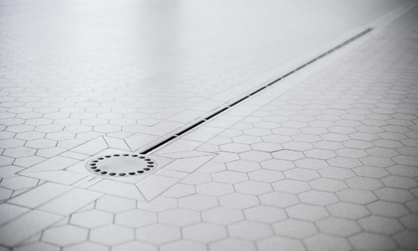 Giaretta pavimenti pavimento e rivestimento per cantina